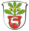 Wappen Dreieich.png