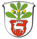 Coat of arms of Dreieich