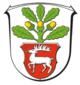 Coat of arms of Dreieich