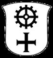 Wappen Eckersmuehlen.png