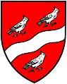 Wappen Gemeinde Lerbeck.jpg