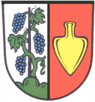 Wappen Gemmingen.png