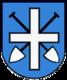 Geminde Graben-Neudorf