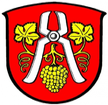 Wappen Hallgarten (Rheingau).png