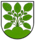Coat of arms of Hasel