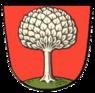 Wappen Heistenbach.png
