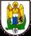 Wappen Jena.png