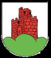 Wappen Kadelburg.png