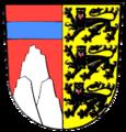 Wappen Landkreis Oberallgaeu.png