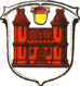 Coat of arms of Lich