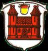 Wappen Lich (Hessen).png