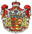 Wappen Lichnowsky Werdenberg.jpg