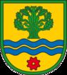 Wappen Lichtenau.png