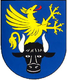 Coat of arms of Marlow