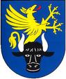 Wappen Marlow.PNG