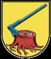 Wappen Mittelbiberach-Reute.png