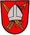 Wappen Nüdlingen.jpg