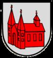 Wappen Obermuenstertal.png