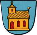 Wappen Oberseelbach.png