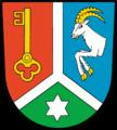 Wappen Petershagen-Eggersdorf.png