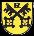 Wappen Renningen.png