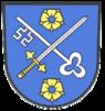 Wappen Rheinmuenster.png