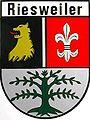 Wappen Riesweiler.jpg