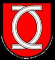 Wappen Schlichten.png