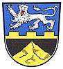 Wappen von Steinberg