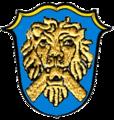 Wappen Versbach.png