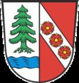 Wappen Walderbach.png