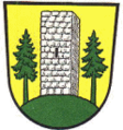 Wappen Welden.png