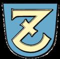 Wappen Zeilsheim.png
