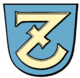 Coat of arms of Zeilsheim