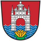Wappen at velden-am-woerther-see.png
