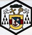 Wappen bischof michael keller.jpg