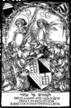 Wappen des Hektor Pömer2.png