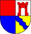 Wappen durach.PNG