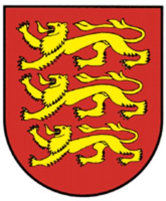 Freienbach - Image: Wappen freienbach