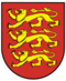 Coat of Arms of Freienbach