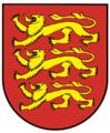 Wappen freienbach.png