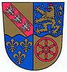 Wappen ueberherrn.jpg