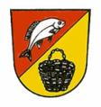 Wappen von Sand a.Main.png