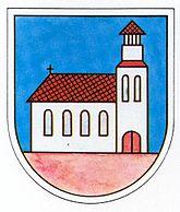 Klavierstimmer Hermsdorf
