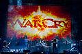 WarCry - 03.jpg