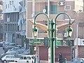 War And Peace Square ميدان الحرب والسلام (ميدان الحمامة) - panoramio.jpg