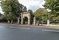 War Memorial Gateway To Astley Park-1.jpg