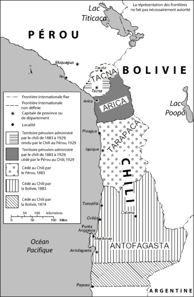 File:War of the Pacific LOC map-fr.png