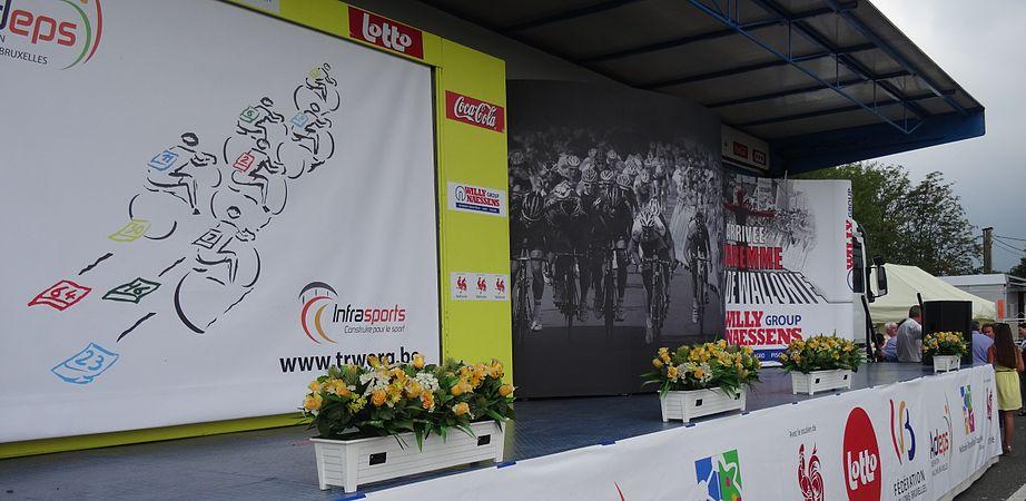 Waremme - Tour de Wallonie, étape 4, 29 juillet 2014, arrivée (C10).JPG