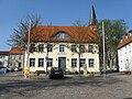 Warin Rathaus 2009-04-16 067.jpg